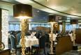 Imagen del Restaurante Villa Verde del barco MSC Splendida