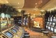 Imagen del Casino San Remo del MSC Musica