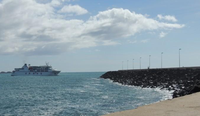 puerto-cruceros-corralejo-fuerteventura