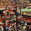 Naples croisière Naples