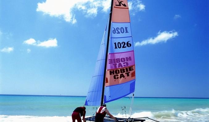 puerto-cruceros-fuerteventura-deporte-nautico