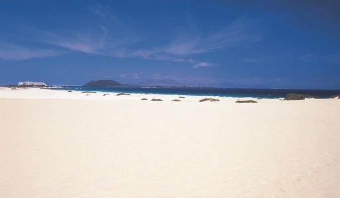 puerto-cruceros-corralejo-playas-fuerteventura