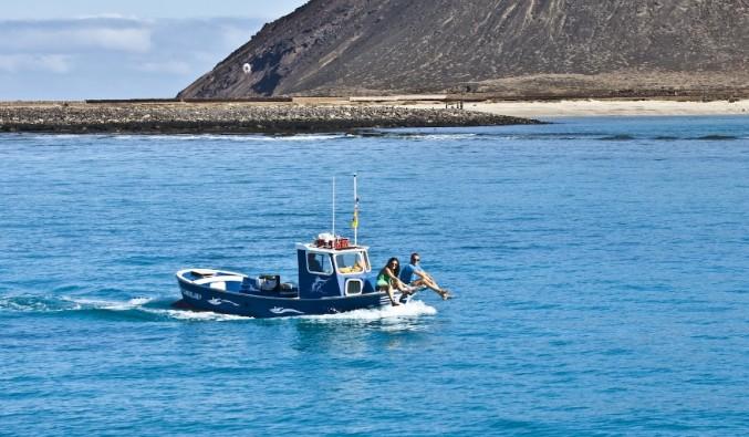 crucero-puerto-de-cruceros-corralejo-isla-de-los-lobos
