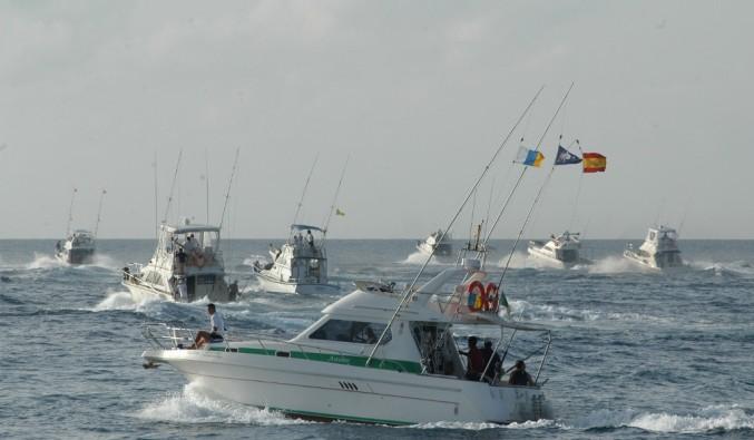 crucero-puerto-gran-tarajal-pesca-deportiva