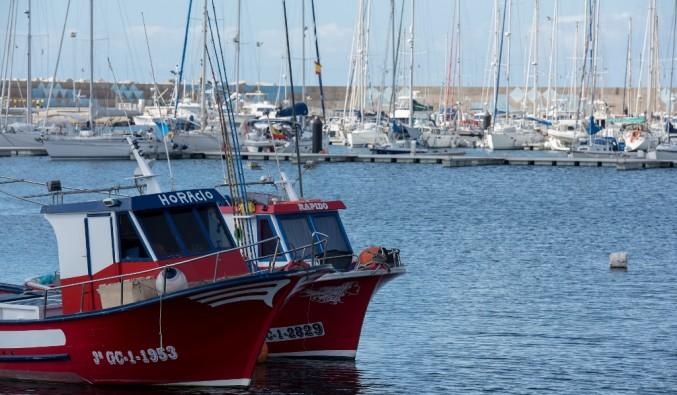 puerto-cruceros-gran-tarajal-fuerteventura
