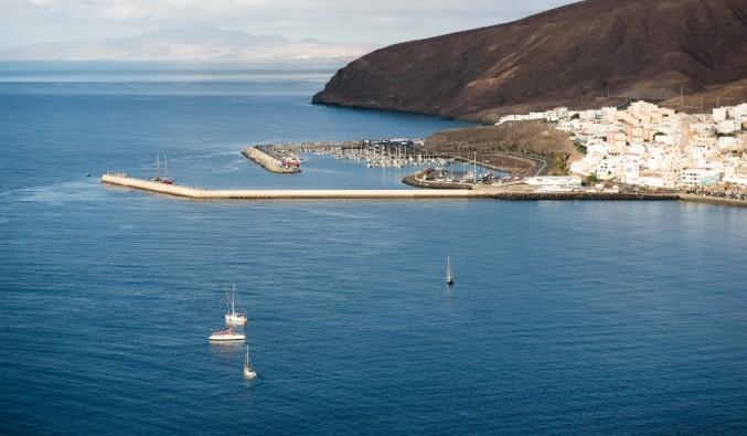 puerto-cruceros-gran-tarajal-bahia-vista