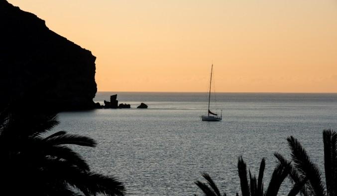 crucero-escala-gran-tarajal-fuerteventura