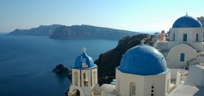 crucero-variety-islas-griegas