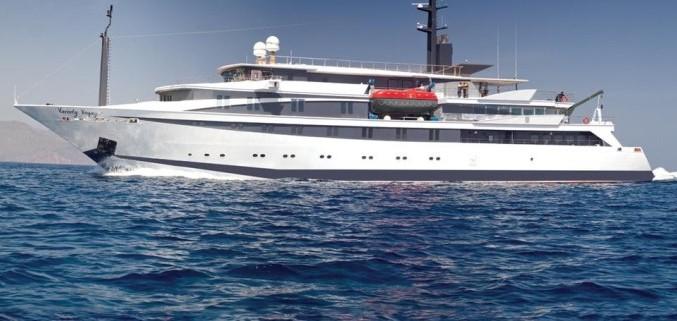 crucero-variety-yatch-cruise