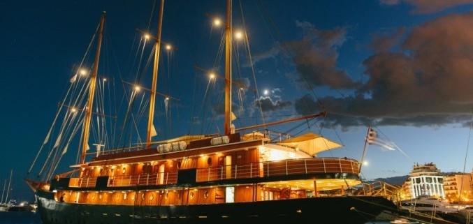 crucero-variety-yatch-cruise-galileo