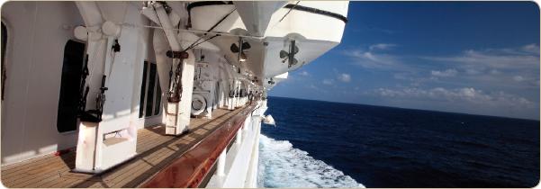 cruceros-croisieres-de-france-horizon-caraïbes-cubierta