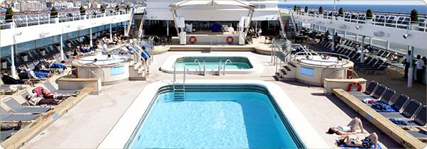 cruceros-croisieres-de-france-horizon-caraïbes-piscina