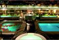 cruceros-croisieres-de-france-horizon-caraïbes-piscinas-cubierta