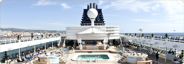cruceros-croisieres-de-france-horizon-med-cubierta