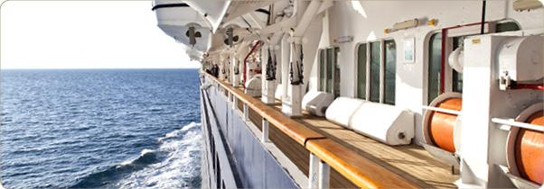 cruceros-croisieres-de-france-horizon-med-nord-exterior