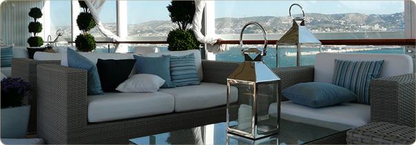 cruceros-croisieres-de-france-horizon-med-nord-lounge