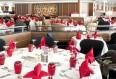 cruceros-croisieres-de-france-horizon-med-nord-restaurante