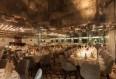 cruceros-croisieres-de-france-zenith-restaurante