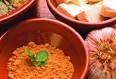 crucero-puerto-corralejo-gastronomia-gofio