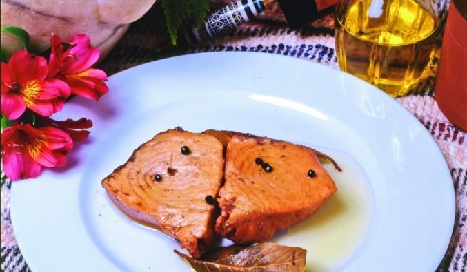 puerto-crucero-gran-tarajal-gastronomía