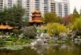 image de croisiere australie chinese garden