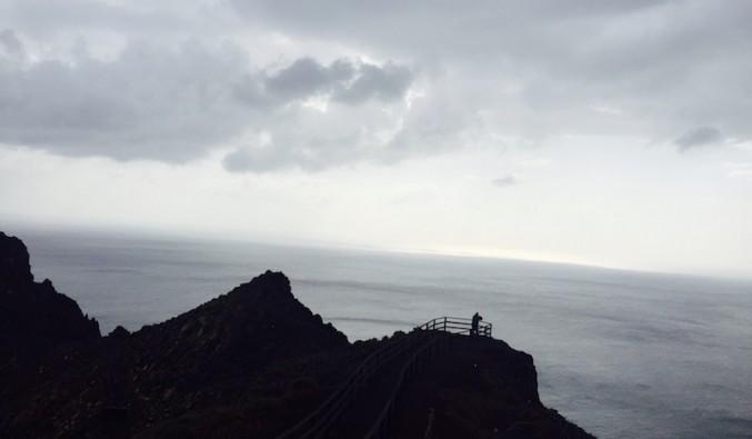 crucero-gran-tarajal-faro-de-la-entallada-vistas