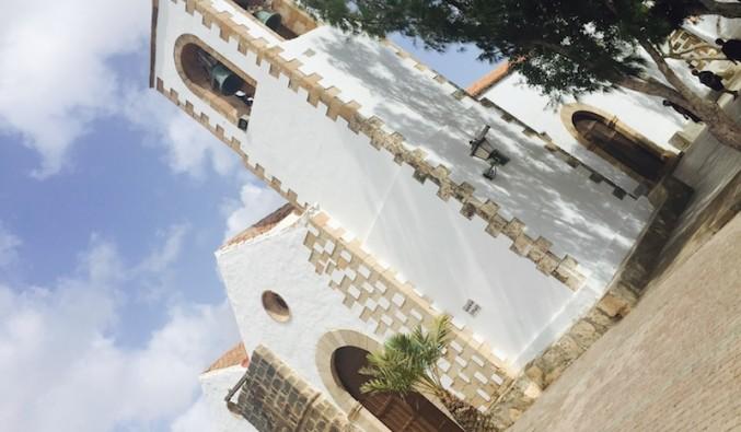 iglesia-san-miguel-arcangel-tuineje