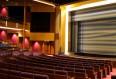 Imagen del Teatro Royale del barco Ovation of the Seas