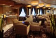 Imagen del Diamond Club del barco Splendour of the Seas