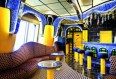 Imagen de un Bar del barco Costa Fascinosa de Costa Cruceros