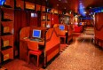 Imagen del Punto de Internet del barco Costa Fortuna
