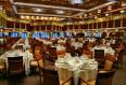 Imagen del Restaurante Michelangelo del barco Costa Fortuna