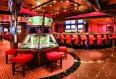 Imagen del Casino del barco Costa Deliziosa de Costa Cruceros