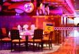 Imagen del Restaurante Albatros del barco Costa Deliziosa de Costa Cruceros