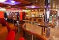 Imagen de la Cafetería Porta de Oro del barco Costa Favolosa