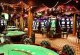 Imagen del Casino del barco Costa Luminosa