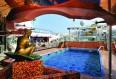 Imagen de una Piscina del Barco Costa Magica