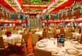 Imagen del Restaurante Portofino del Barco Costa Magica