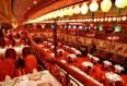 Imagen del Restaurante  Degli Argentieri del Barco Costa Mediterranea