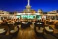 Imagen del Bar Rimaggiore del barco Costa neoRiviera