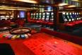 Imagen del Casino Saint Maxime del barco Costa neoRiviera