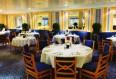 Imagen del Restaurante Saint Tropez del barco Costa neoRiviera