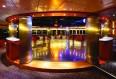 Imagen de la Discoteca Portofino del barco Costa neoRiviera