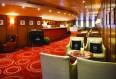 Imagen de un Bar del barco Costa neoClassica