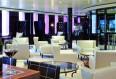 Imagen de la Enoteca Verona del Barco Costa neoRomantica