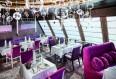 Imagen del Restaurante Samsara del Barco Costa neoRomantica