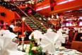 Imagen del Restaurante May Way del Barco Costa Pacifica