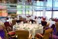 Imagen del Restaurante Bacco del Barco Costa Serena
