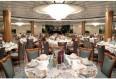 Imagen del Restaurante Fantasia del barco Costa Victoria