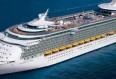 Barco Freedom of the Seas de Royal Caribbean